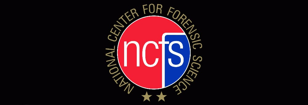 About NCFS